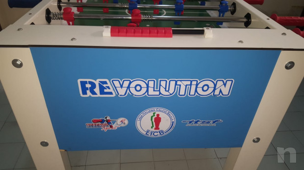Top REVOLUTION  foto-19751