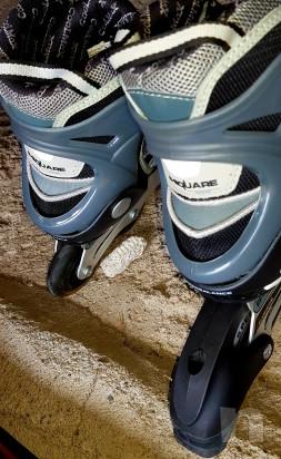 roller skates foto-38599