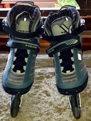 roller skates foto-38598