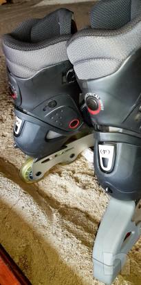 roller skates foto-38597