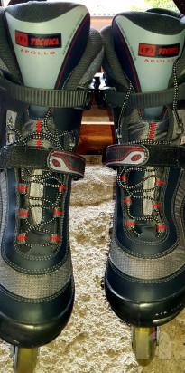 roller skates foto-38596