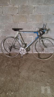 vendo bici d'epoca foto-19929