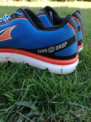 scarpe running foto-38994