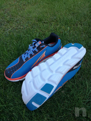 scarpe running foto-38992