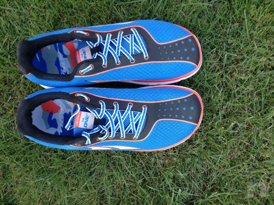 scarpe running foto-38993