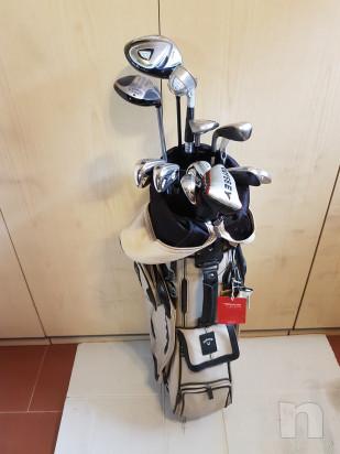 set completo golf donna foto-20043