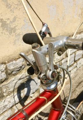 Bici da corsa BATAVUS, modello Monte Carlo foto-39434