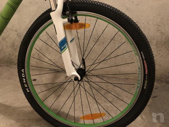 Bicicletta marca Scott foto-39481