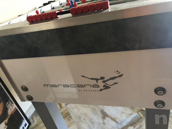 Maracanà by garlando  foto-39615