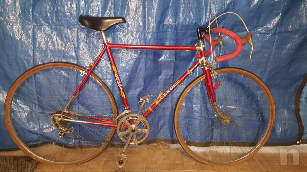 Bici Gerbi foto-20346