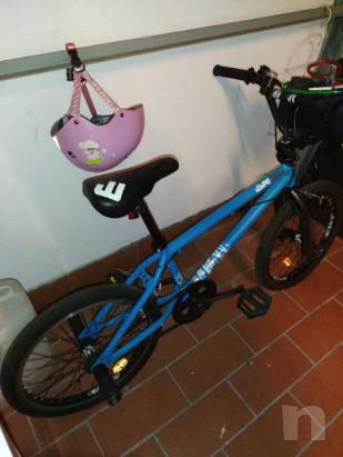 BMX ruota da 20 foto-39723