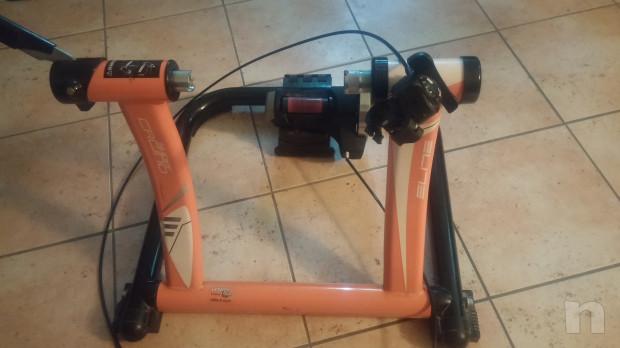 rulli bici corsa foto-20356
