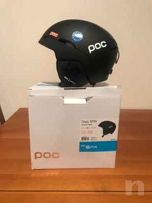 casco POC OBEX SPIN foto-39761