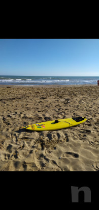 Surfboard Shortboard Stretch F4 foto-20417