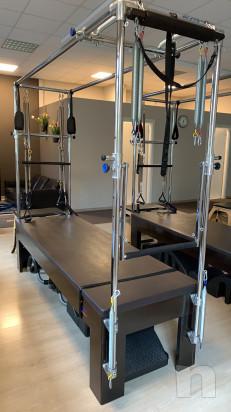 Vendo cadillac Xtend pilates  foto-20456