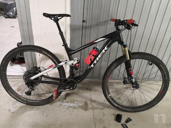 Trek Fuel Ex 8 foto-20464