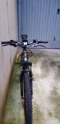 Mtb pedalata assistita foto-20523
