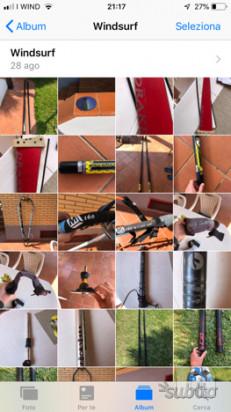 materiale windsurf foto-20559