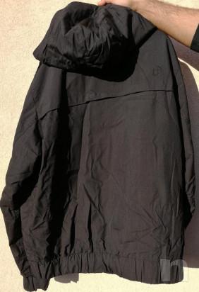Giacca snowboard uomo Protest XXL colore nero foto-40308