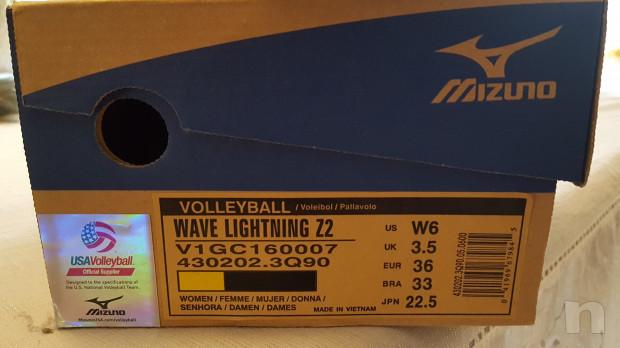 WAVE LIGHTNING Z2 foto-40440