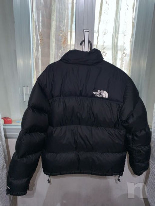 Giacca the north face retro nupset 1996  foto-20768