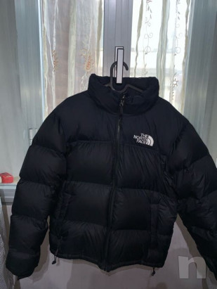 Giacca the north face retro nupset 1996  foto-40602