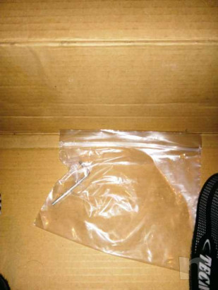 Scarponi sci tecnica nuovi scatola originale tg 45 foto-40659