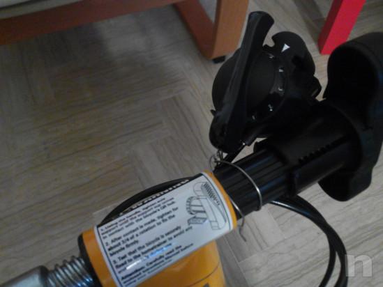 Rullo classico ELITE foto-40793