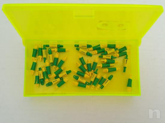 Lotto Base Regolabile Stonfo foto-40883