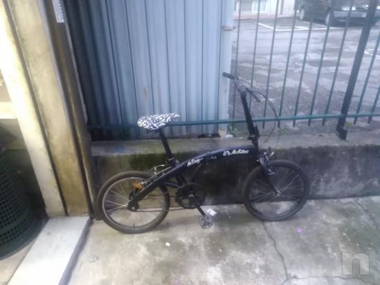 Biciclette uomo e donna  foto-41586