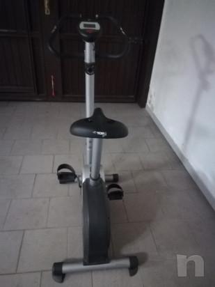 Cyclette foto-41817