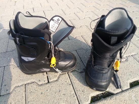 scarponi snó foto-21342