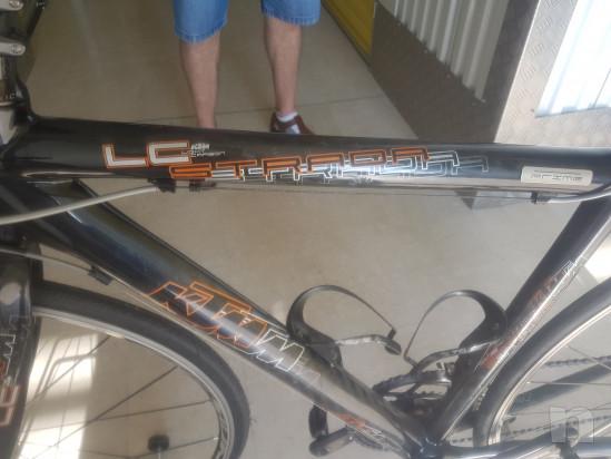 Vendo bici da corsa KTM foto-41882