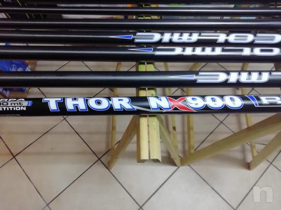 THOR NX800 - COLMIC foto-42005