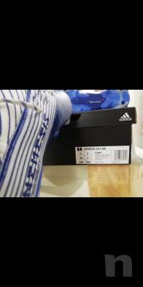 Adidas Nemeziz 19.1 top di gamma foto-42008