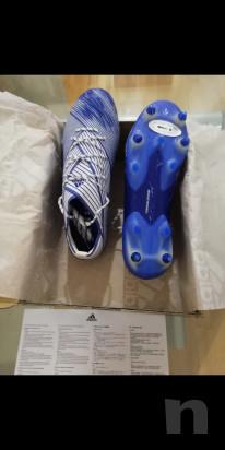 Adidas Nemeziz 19.1 top di gamma foto-42006