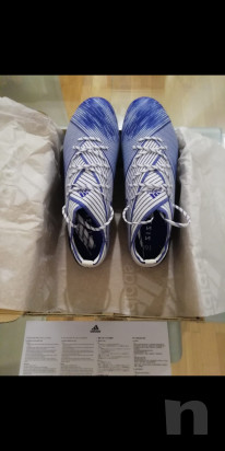 Adidas Nemeziz 19.1 top di gamma foto-21408