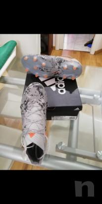Adidas Nemeziz 19.1 top di gamma foto-21409