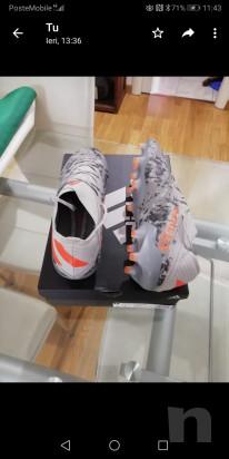 Adidas Nemeziz 19.1 top di gamma foto-42011
