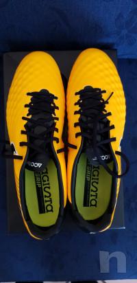 Nike Magista Opus II SG-PRO AC foto-42016