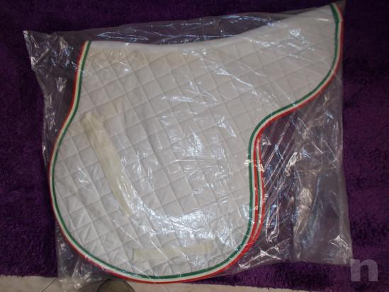 equitazione - abbigliamento e materiale foto-42130