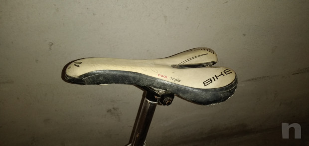 Vendo bici foto-42381
