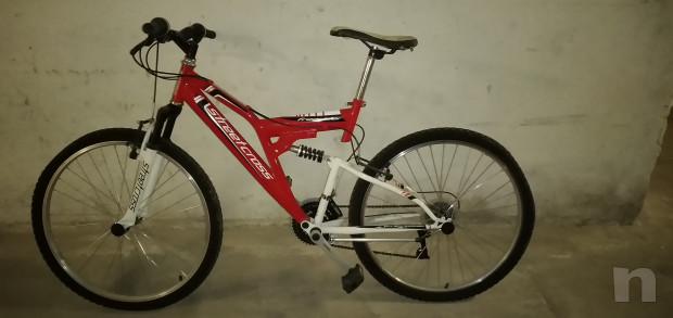Vendo bici foto-21564