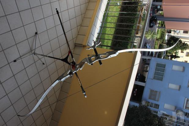 Arco Olimpico Win WIn foto-21574