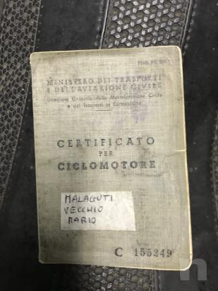 Malaguti 3m export 1971 foto-42427