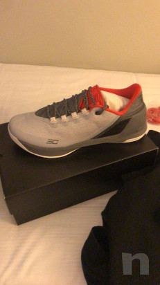 Curry 3 Low foto-21595