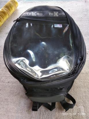 casco-coprigambe-borsa serbatoio foto-42487