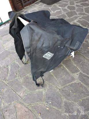 casco-coprigambe-borsa serbatoio foto-42485