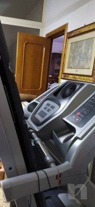 Vendo Tapis roulant foto-42555