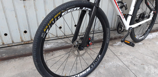 Bici allroad foto-42644
